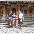 Windows-Live-Writer/Runion-de-Famille_A183/Juillet 2014 Bali_thumb