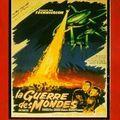 La guerre des mondes 1953