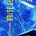Brise Glace - <b>Jean</b>-<b>Philippe</b> <b>Blondel</b>