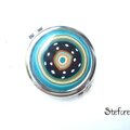 miroir_compact_turquoise