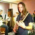 yorblind_rehearsal__tasunkaphotos13
