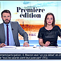 carolinedieudonne03.2017_10_16_premiereeditionBFMTV