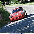 Ecureuil_2012_0308