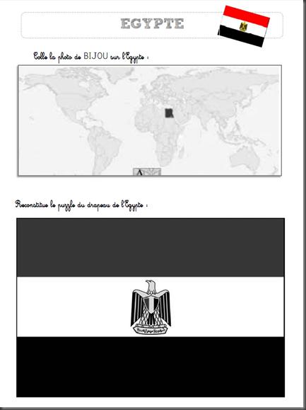 Windows-Live-Writer/af15d751b13f_F87E/image_64