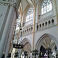 Cathédrale de Quimper / France_Finistère *Lloas