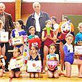 Concours Départemental Poussines, le 26 mai 2013 à Villefranche
