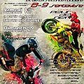 13 eme fete de la moto a <b>bourbourg</b> les 8 et 9 SEPTEMBRE 2012