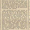 24 lundi 30 septembre 1940
