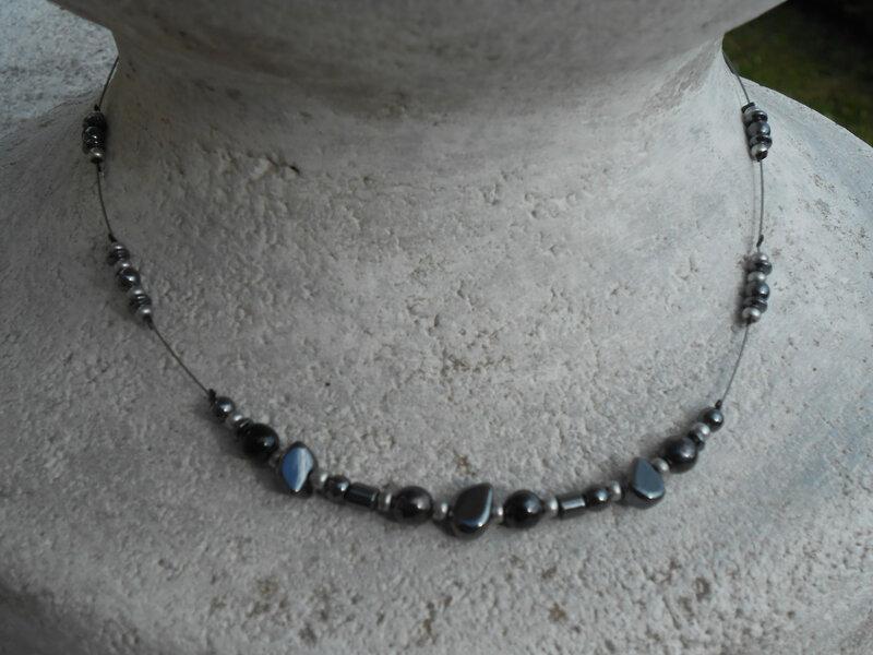 collier-collier-de-perles-d-hematite-sur-f-8922001-dscn0516-459be-079c6_big