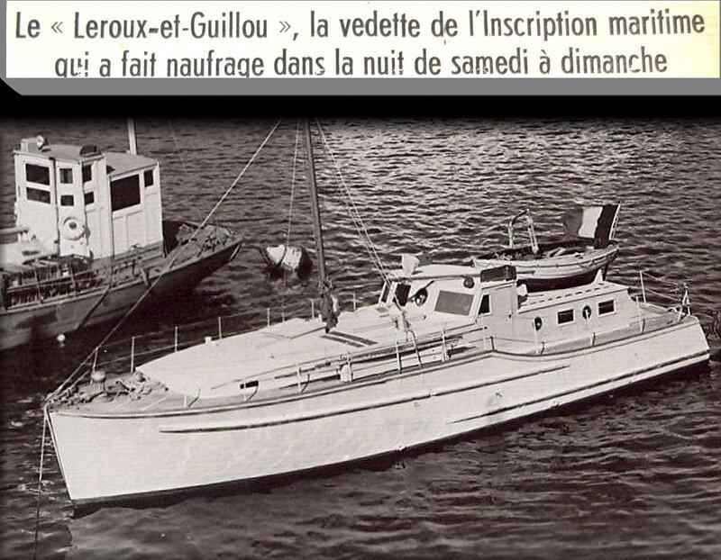 9-Leroux-et-Guillou-10-1960