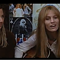 Défi <b>Forrest</b> <b>Gump</b> #8 Jenny Hippie {inside le long récit d'une belle aventure... avez-vous pris une RTT ?}
