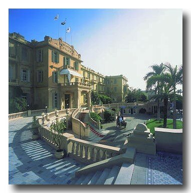 Old_Winter_Palace