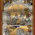 Saint edouard le confesseur