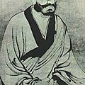 Question/ réponse : vision sans tête, ramana et le zen