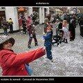 Laparadescolaire-Carnaval2Wazemmes2008-104