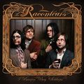 The <b>Raconteurs</b> - Broken Boy Soldier