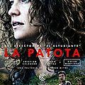 Semaine du cinéma hispanique: paulina