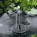 « À la claire <b>fontaine</b> M'en allant promener… » Installer une <b>fontaine</b> dans son <b>jardin</b>