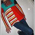 <b>T</b>.<b>shirt</b> patchwork