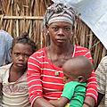 Mozambique : un groupe islamiste incendie des villages et décapite même les enfants