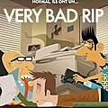 Very Bad Rip