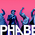 <b>Alphabeat</b> - Vacation