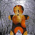 Edito = veillées d'hiver, de fête et de rêves ... joyeuses fêtes !