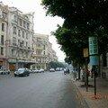 Seckasysteme-MarocDSCN2264_rs