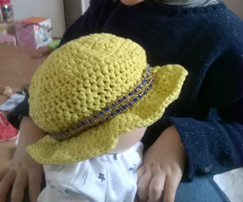 straw hat (2)