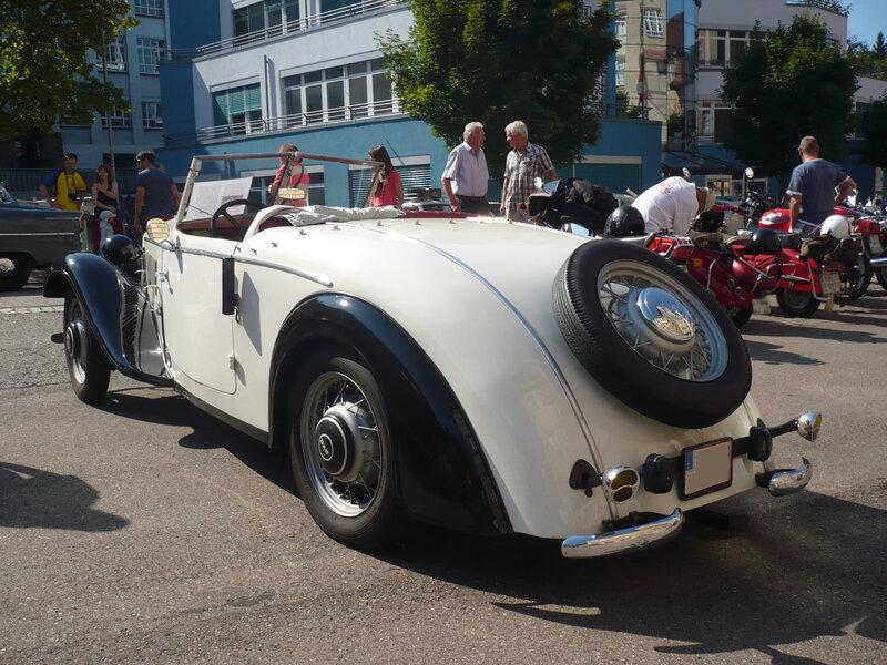 DKW F5 roadster 1936 Schramberg (2)