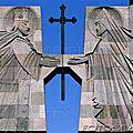 Cathédrale d'Erevan par l'abbé Stéphane Gotoghian