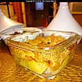 Crumble pomme speculoos (recette maison)