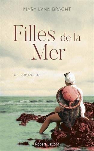 Mary Lynn Bracht - Filles de la mer