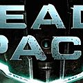 Review de Dead <b>Space</b> 3