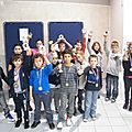 Zonal scolaire Var-Est 2014, à Draguignan (114)