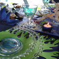 table fonds marins2