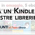 Ebook, kindle et plus : quand un libraire fait un pacte avec amazon