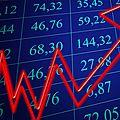 Crédit à la consommation : progression du secteur notée par l'asf