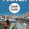 Famille modèle ---- eric puchner