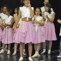 spectacle comité junior 1180072