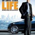Life, l'épisode pilote