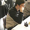 Tournoi des Fous 2007 (119)