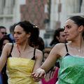 2008_02_24-Carnaval-8775c