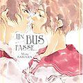 Un bus passe / spring bus