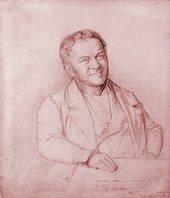 Stendhal ( 2 ).