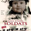 Enfants soldats (06/02)