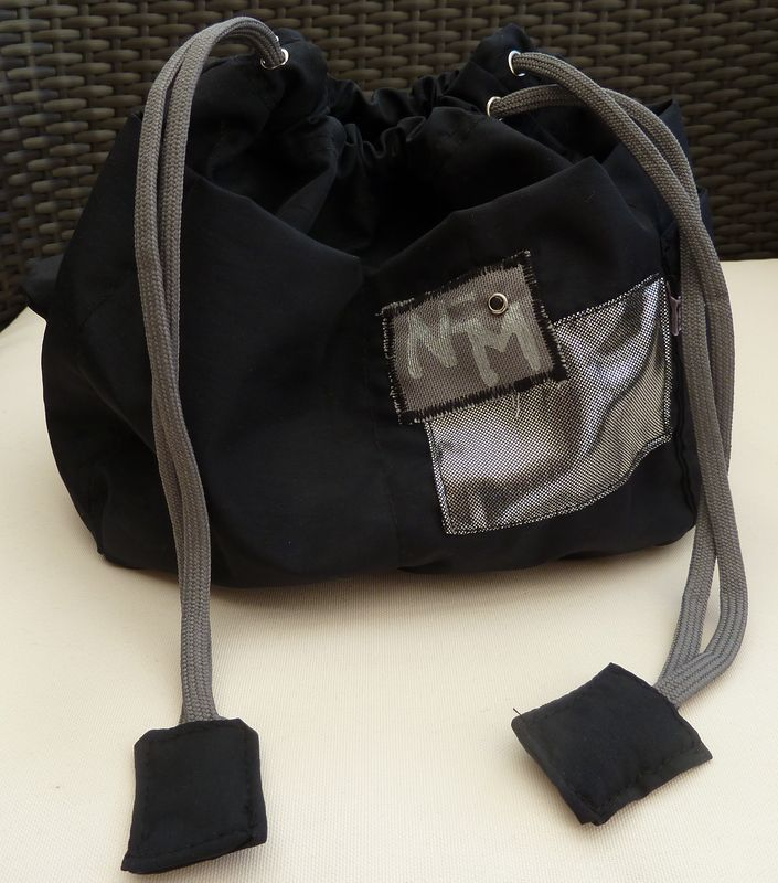 Pochette de sac à main