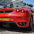 2011-Annecy Imperial-F430-07