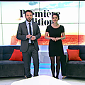 celinemoncel00.2018_02_09_journalpremiereeditionBFMTV