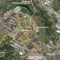 mapa - GaztEguna.tk